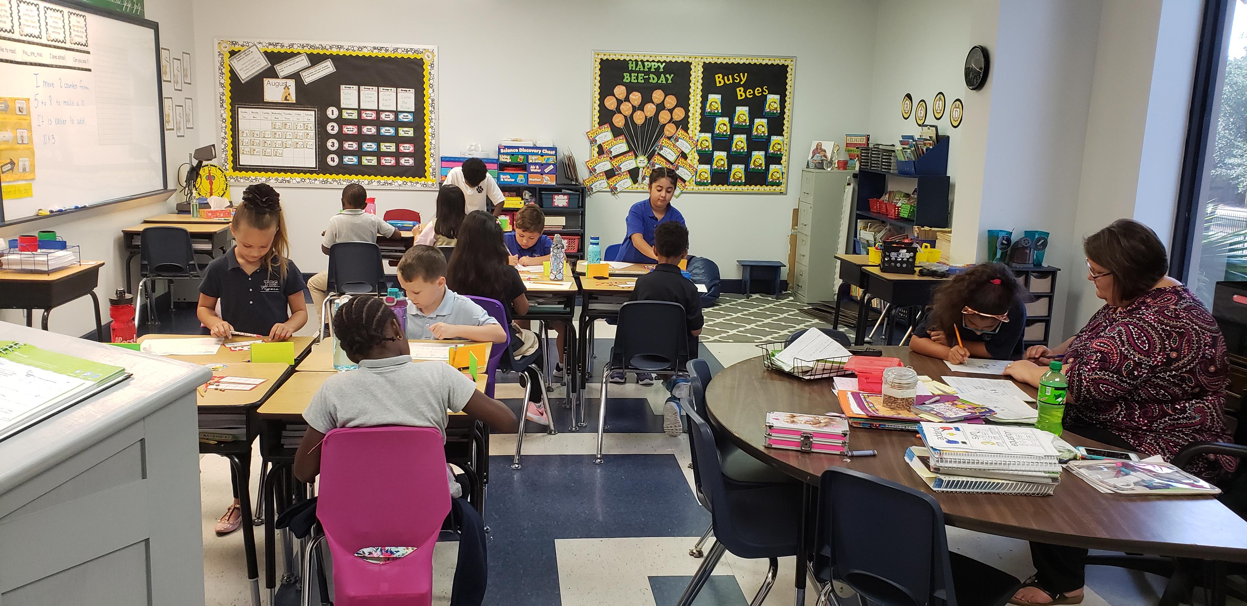 academics-elementary-classroom