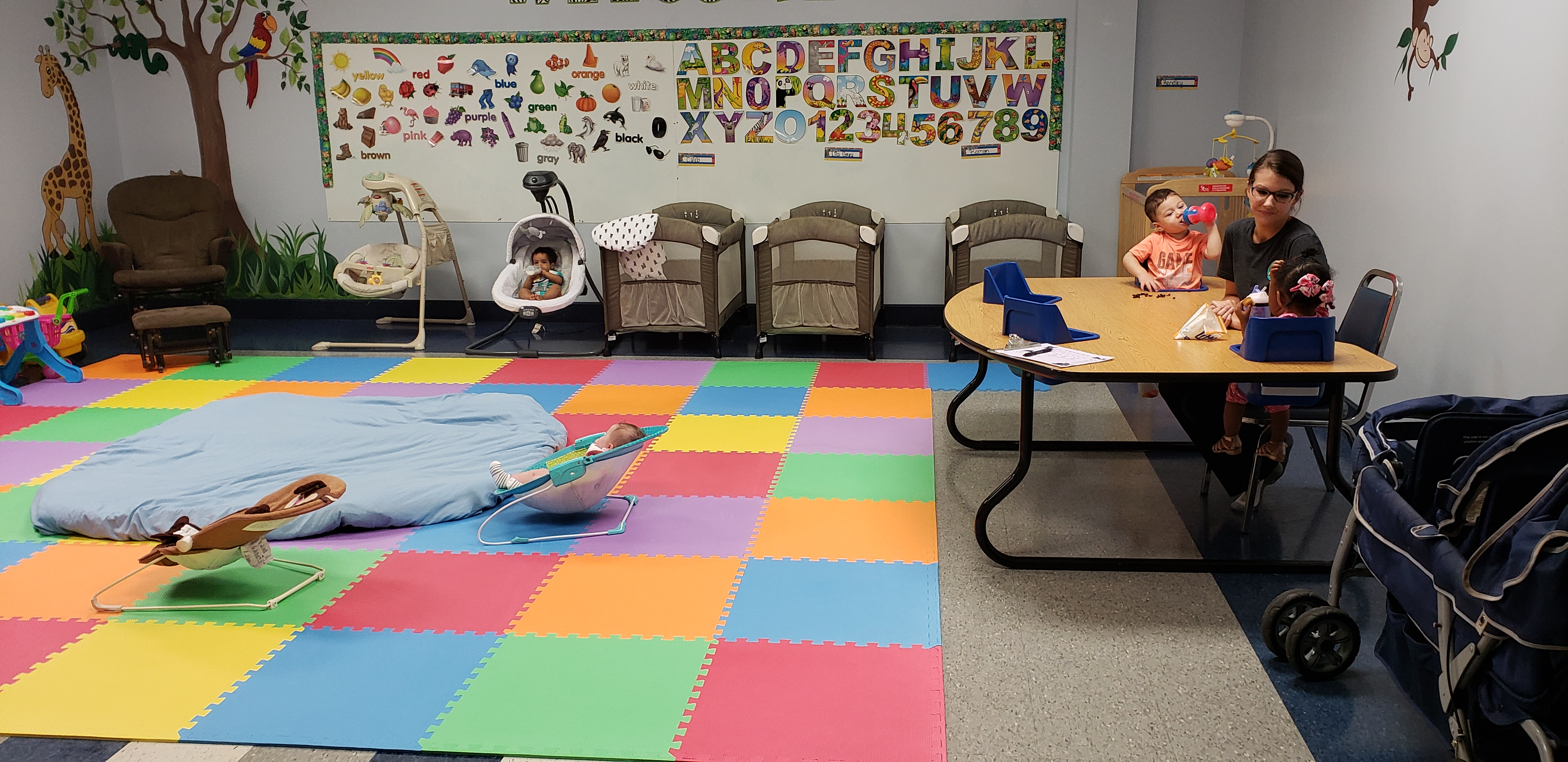 academics-infants-classroom