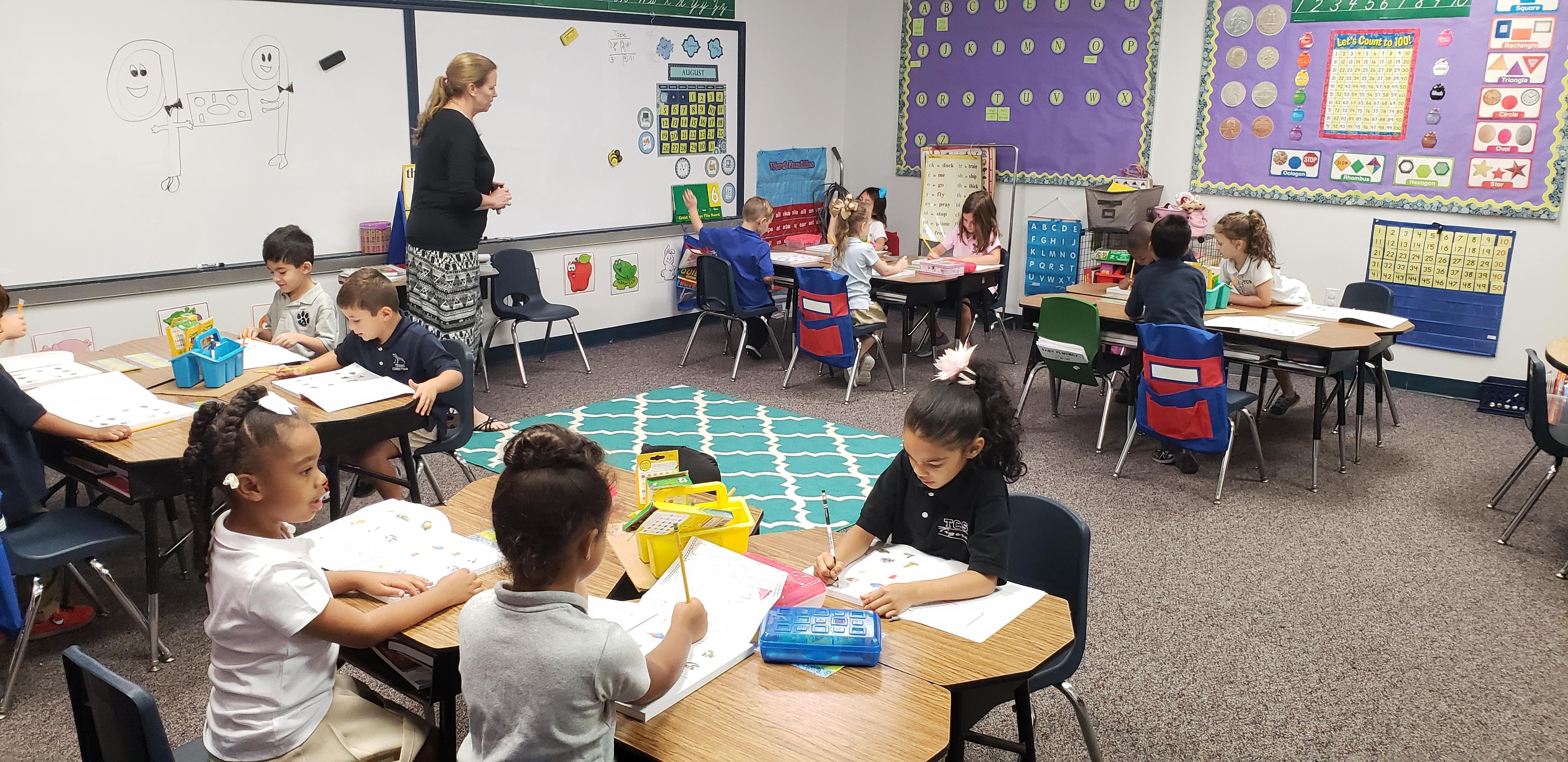 academics-preschool-classroom
